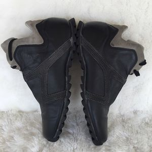 0ac838f2a19 MENS STEVE MADDEN ROSWELL SNEAKER BEATLE BOOTS